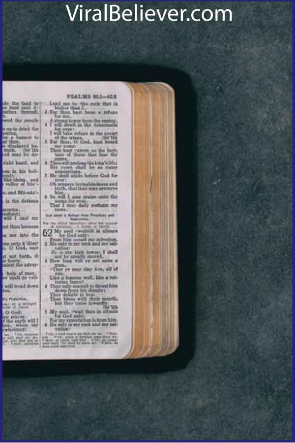 benefits of psalm 103 featured image