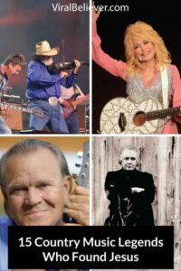 country music legends featured image