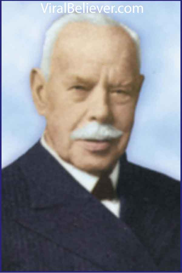 Smith Wigglesworth featured image