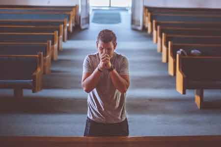 tremendous christian quotes on prayer viral believer