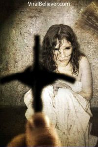 are exorcisms real featured image