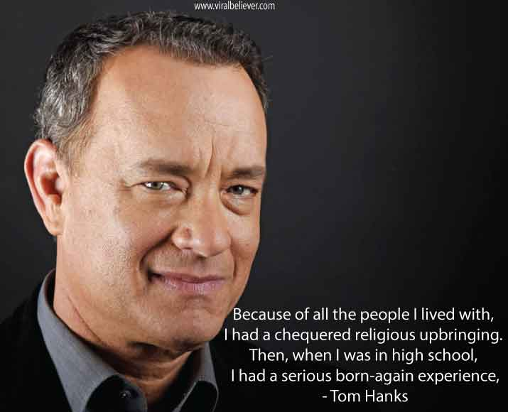 Tom-Hanks_0