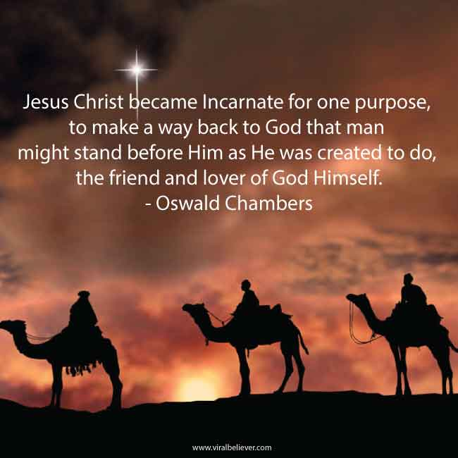 christmas-quotes-5
