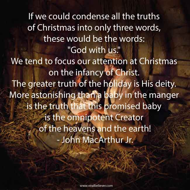 christmas-quotes-9