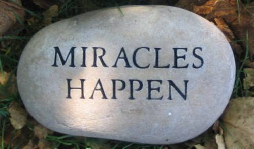 miracle-rock